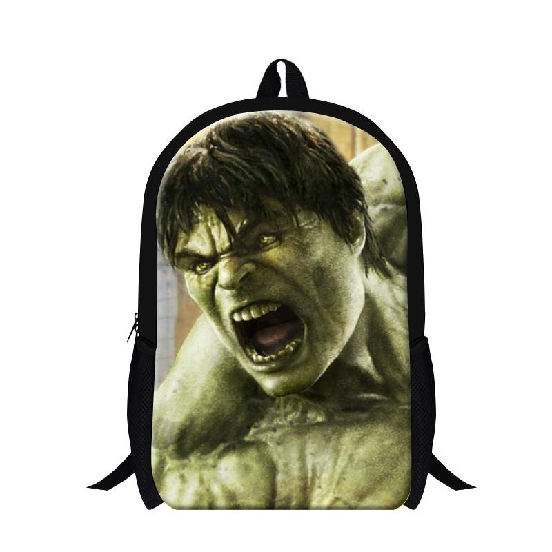 7 Graffiti printing backpacks School Youth Trend schoolbag 2015 new ladies female man shoulder bag backpack Escolar bolsas mochila