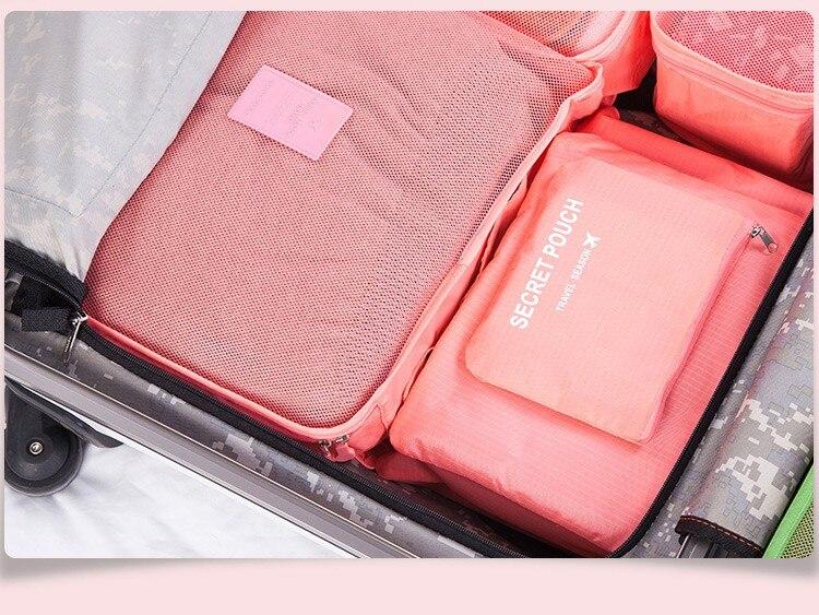 capacidade de bolsa de viagem Composição : Nylon