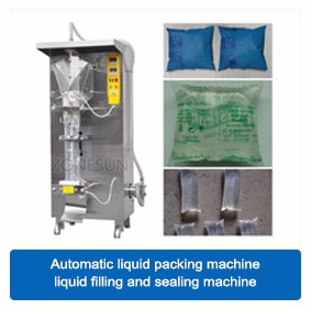 capping-filling-labeling-Large (4)