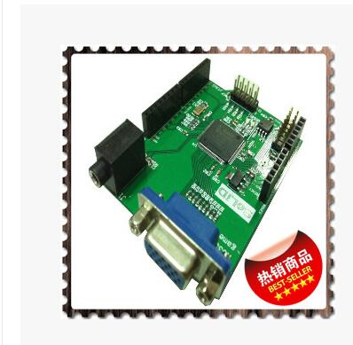 Free Shipping!!connector and adapter plate moduleFree Shipping!!connector and adapter plate module