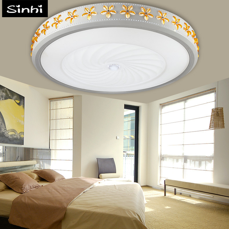 Overhead Light Covers: Online Buy Wholesale Plastic Ceiling Light Covers From