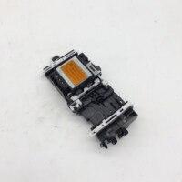 LK3211001 990 Cabeça de Impressão para Brother A4 395C 250C 255C 290C 295C 490C 495C 790C 795C J410 J125 J220 145C 165C dcp395C Impressora