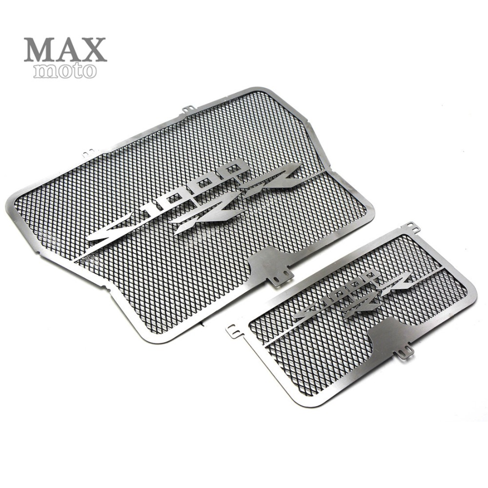 Motorcycle Radiator Grille Guard Protector dirt  For BMW S1000RR S 1000 RR S1000 RR ABS K46 2009 2010 2011 2012 2013 2014 2015 motorcycle radiator protective cover grill guard grille protector for bmw s1000rr s 1000 rr 2009 2010 2011 2012 2013 2014 2016