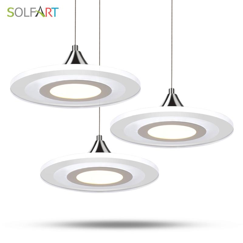 pendant <font><b>lights</b></font> cord lamp dining <font><b>room</b></font> lustres 90-260v chandelier CE UL for kitchen LED ceiling fan hang fixtures MD3213