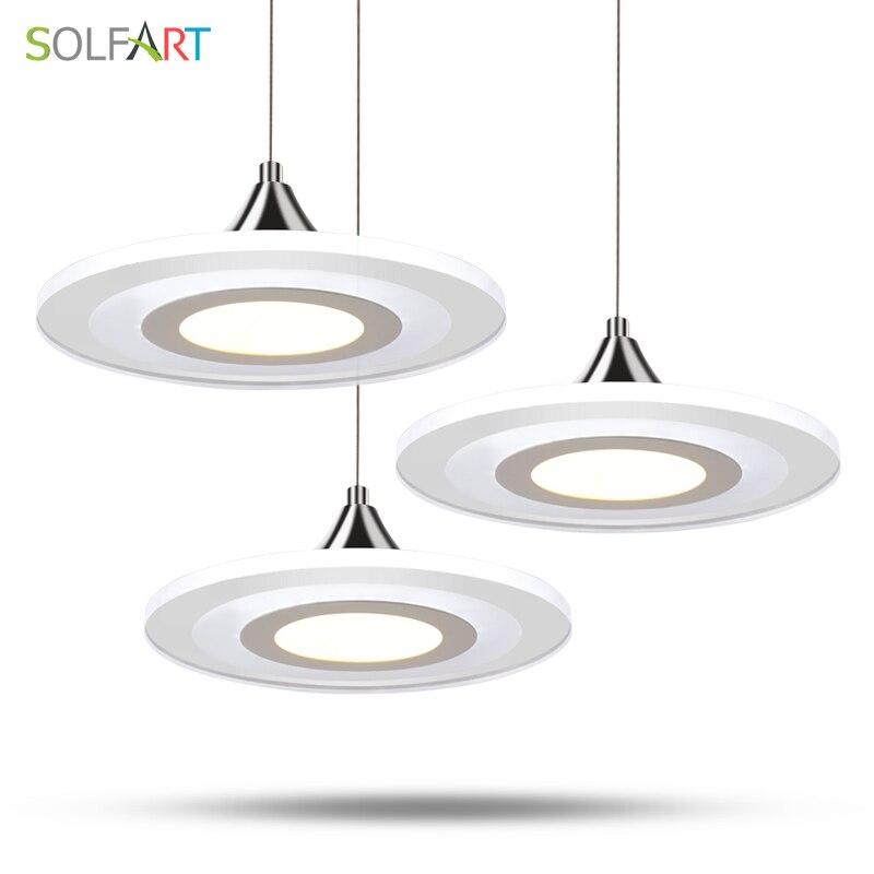 pendant lights cord lamp dining room lustres 90-260v chandelier CE UL for kitchen LED ceiling <font><b>fan</b></font> hang fixtures MD3213