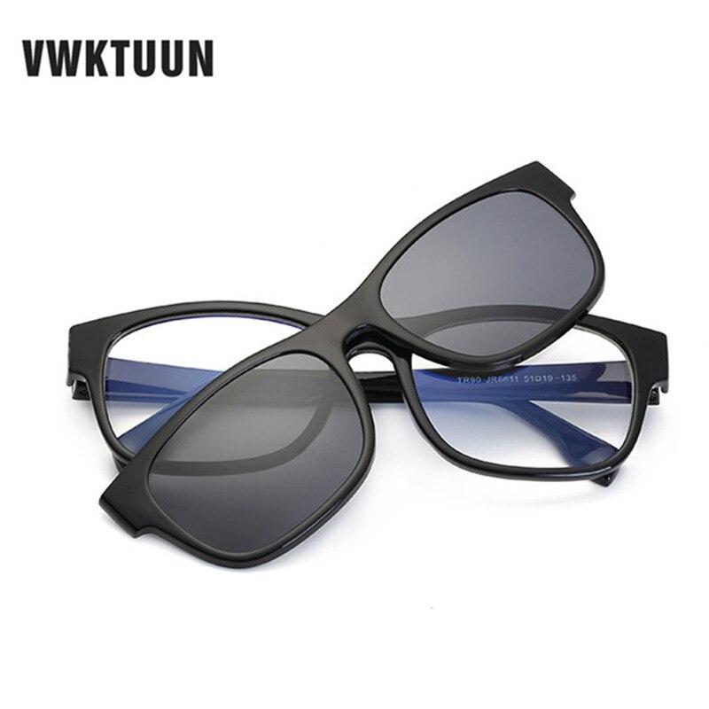 Aliexpress.com : Buy VWKTUUN Polarized Sunglasses Women