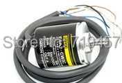 Livraison gratuite E6A2-CW3C encodeur 200 P/RLivraison gratuite E6A2-CW3C encodeur 200 P/R
