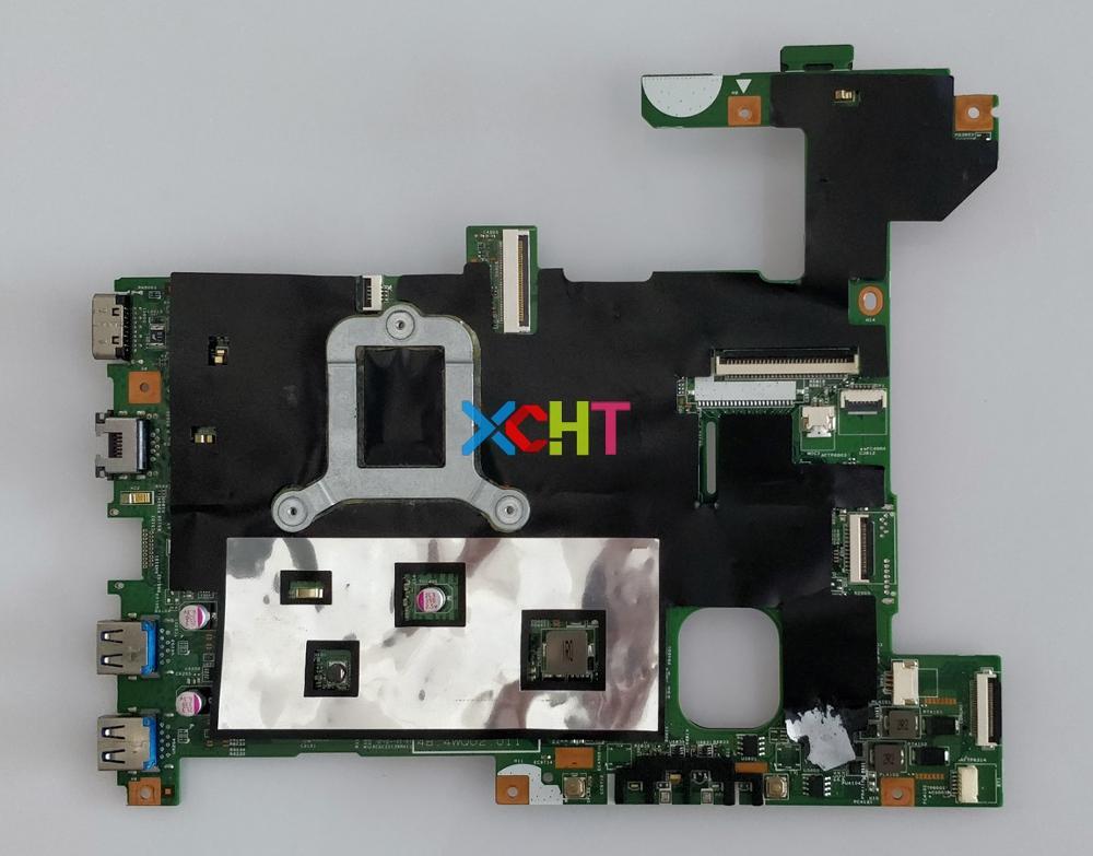 Image 2 - for Lenovo G580 LG4858L PGA989 HM70 12206 1 48.4WQ02.011 11S90001149 90001149 Laptop Motherboard Mainboard Tested-in Laptop Motherboard from Computer & Office