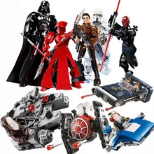 Arrive Star Wars Solo Han Solo Range Trooper Darth Maul Building Blocks Toys For Children star wars jedi chewbacca building blocks han solo darth vader legoing figures jango fett obi wan models toys for children bk37