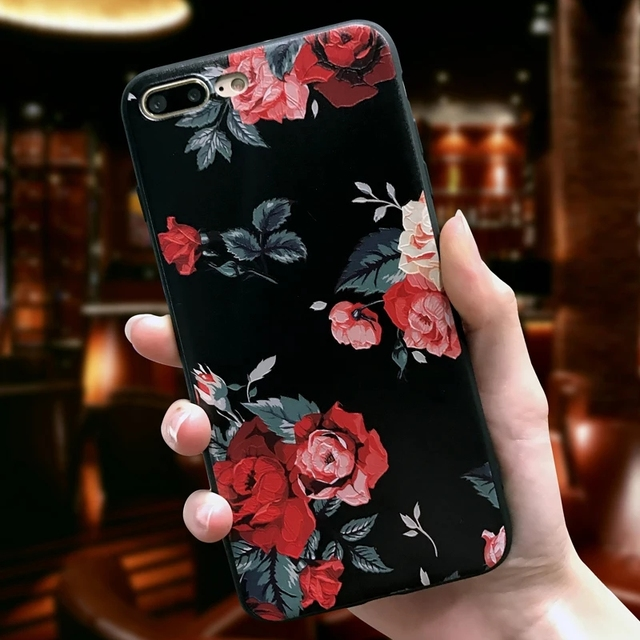 For Huawei P20 P30 P10 Lite Pro Case Cover For Honor 10 9 Lite Case For Huawei Mate 20 10 Lite Honor 20 8X 8A Pro Nova 3 3i Case 2