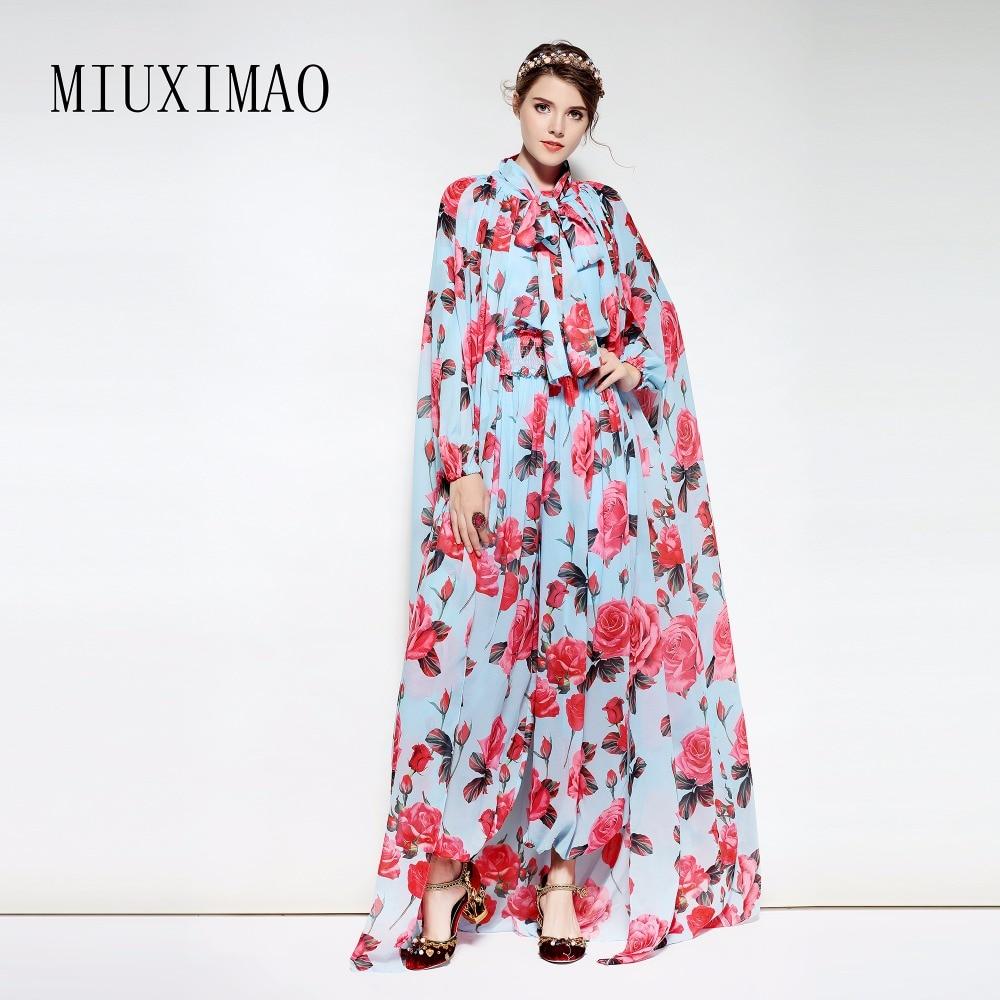 Custom Plus Size Dress 2018 Fashion Suit Sets 2 Piece Womens O Neck