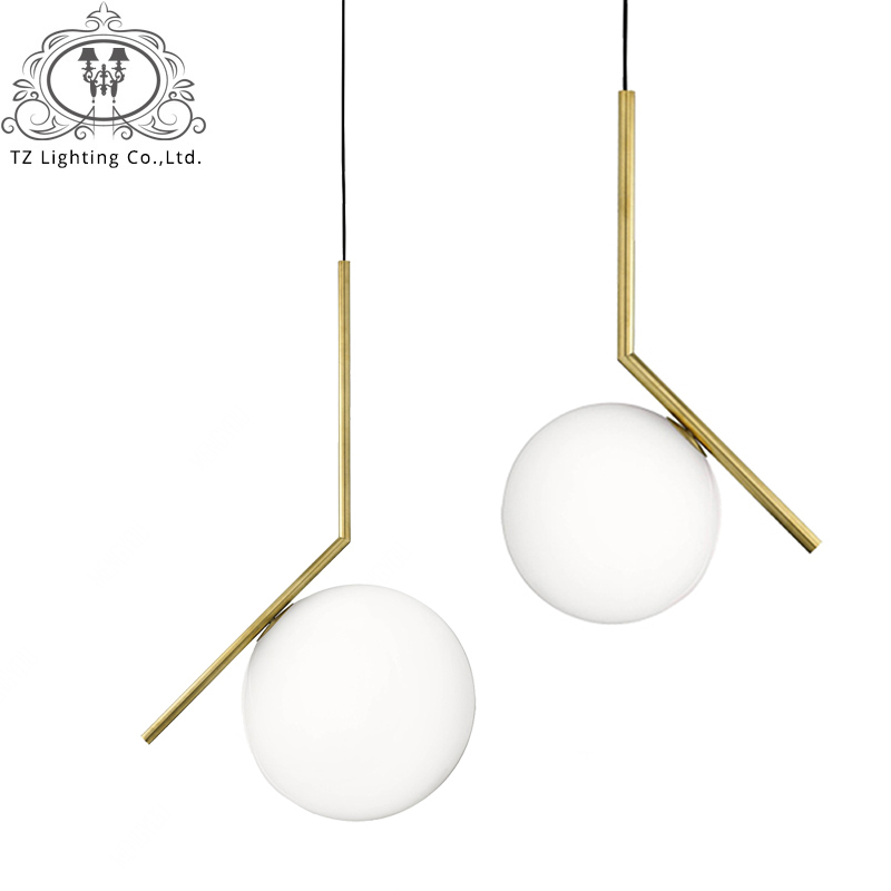TZ Modern Pendant Lights Suspension Luminaire Noveity Hanglamp For Home Lighting Led Vintage Pendant Lamp Glass Lampshade tz modern pendant lights suspension luminaire noveity hanglamp for home lighting led vintage pendant lamp glass lampshade