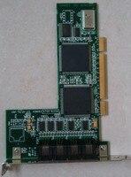 SST-4P/RJ 950378-001 910378-001/A