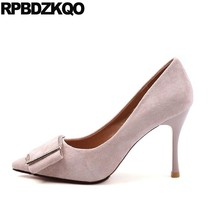 70aa0a7983 Famous High Heel Designers Promotion-Shop for Promotional Famous ...