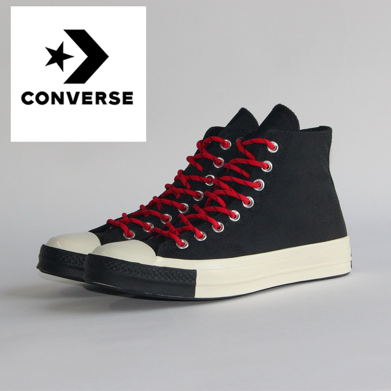 Original  Converse All Star Comfortable  Canvas  Unisex Sneakers High Quality Skateboarding Hard-Wearing Shoes 161479COriginal  Converse All Star Comfortable  Canvas  Unisex Sneakers High Quality Skateboarding Hard-Wearing Shoes 161479C