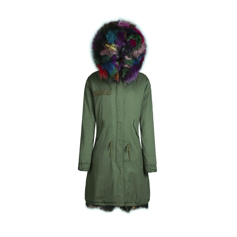 Online Get Cheap Military Style Coats for Women -Aliexpress.com ...