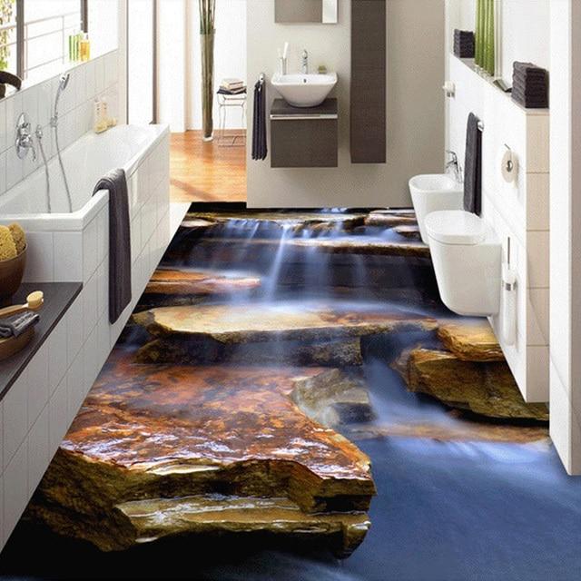 custom d escalones de piedra saln dormitorio bao piso pintura impermeable piso pared de