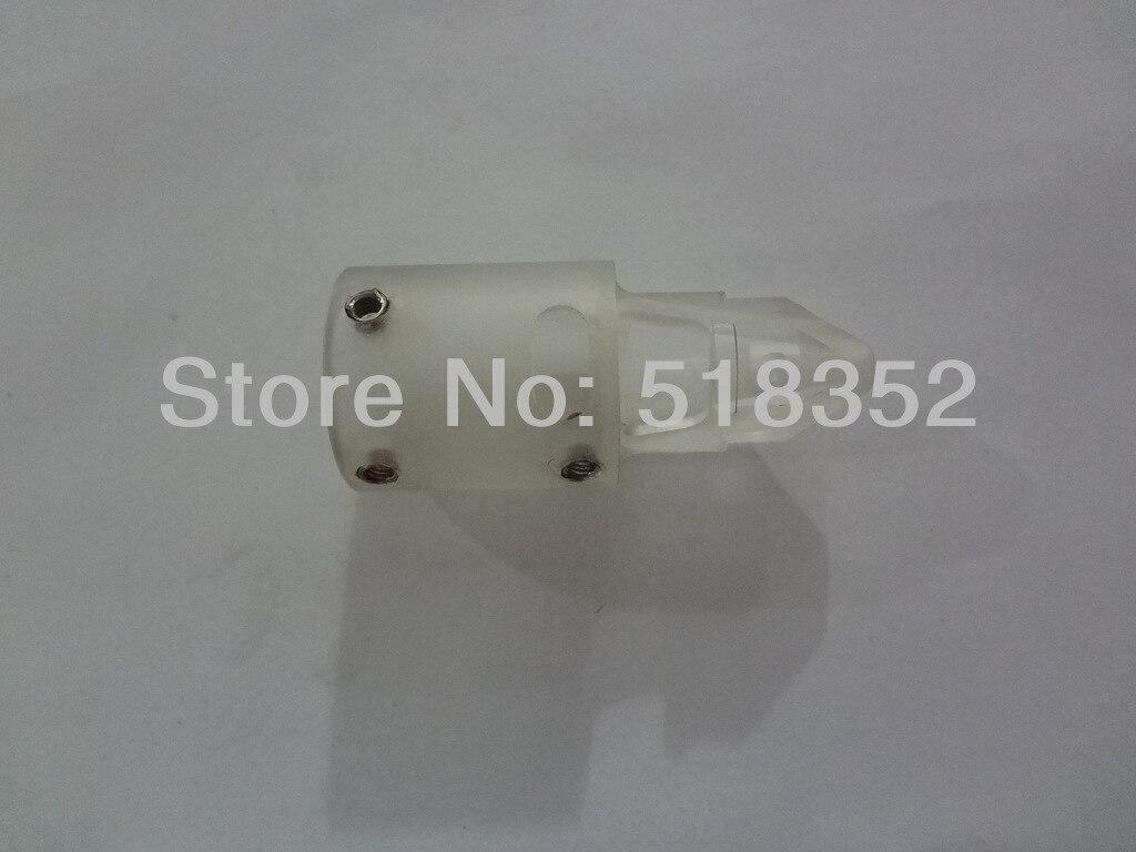 X258d320g51 Mitsubishi M501-4 трубопровод / трубы из M501 для CX ( период ), Fx ( AF3 ) резки проволоки части