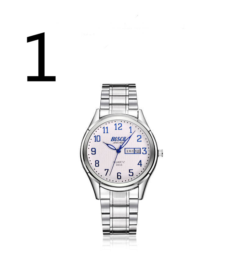 Automatic watch mens watch waterproof 2019 new watch male 61#Automatic watch mens watch waterproof 2019 new watch male 61#