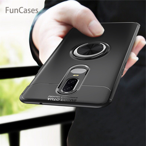 For Oneplus 6 Case Cover Color