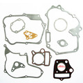 Cylinder Complete Gasket Set For 50cc ATV Dirt Bike & Go Kart 39mm Brand New