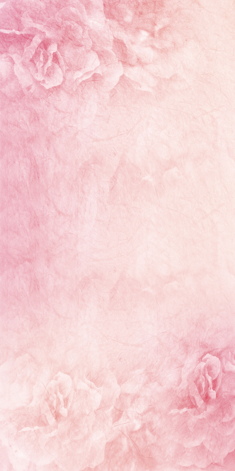 HUAYI art fabric pink floral flowers Photography Backdrop Newborn background Photo prop XT 5153