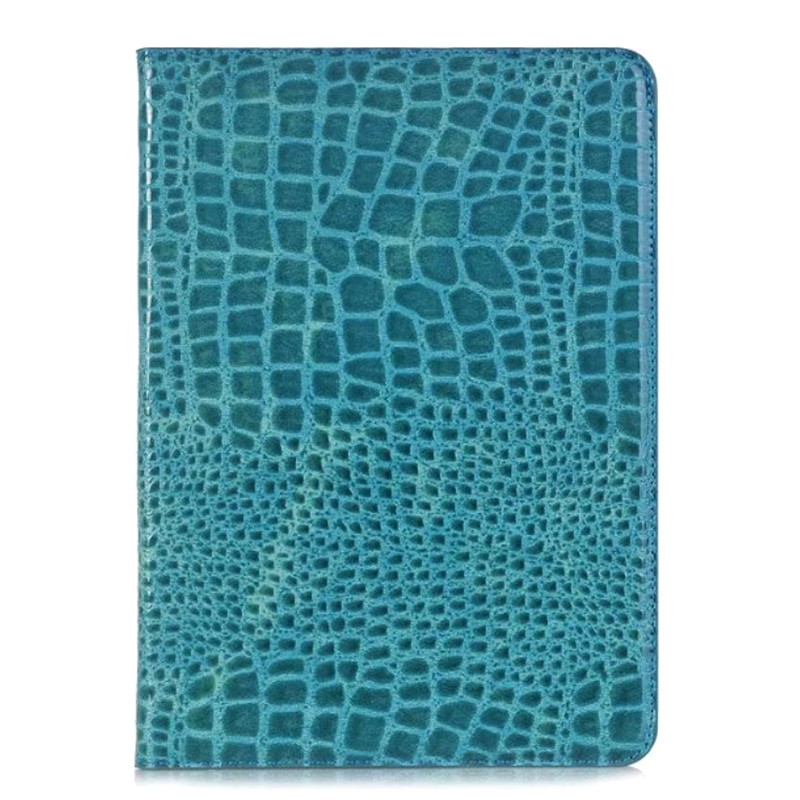 For Samsung Galaxy Tab S3 SM-T820 PU Leather Case Crocodile Patterns Flip Stand Cover for Samsung Galaxy Tab S3 9.7 T820 T825 new fashion tab s3 9 7 tablet case pu leather flip cover for samsung galaxy tab s3 9 7 inch t820 t825 cute stand cover 6 colors