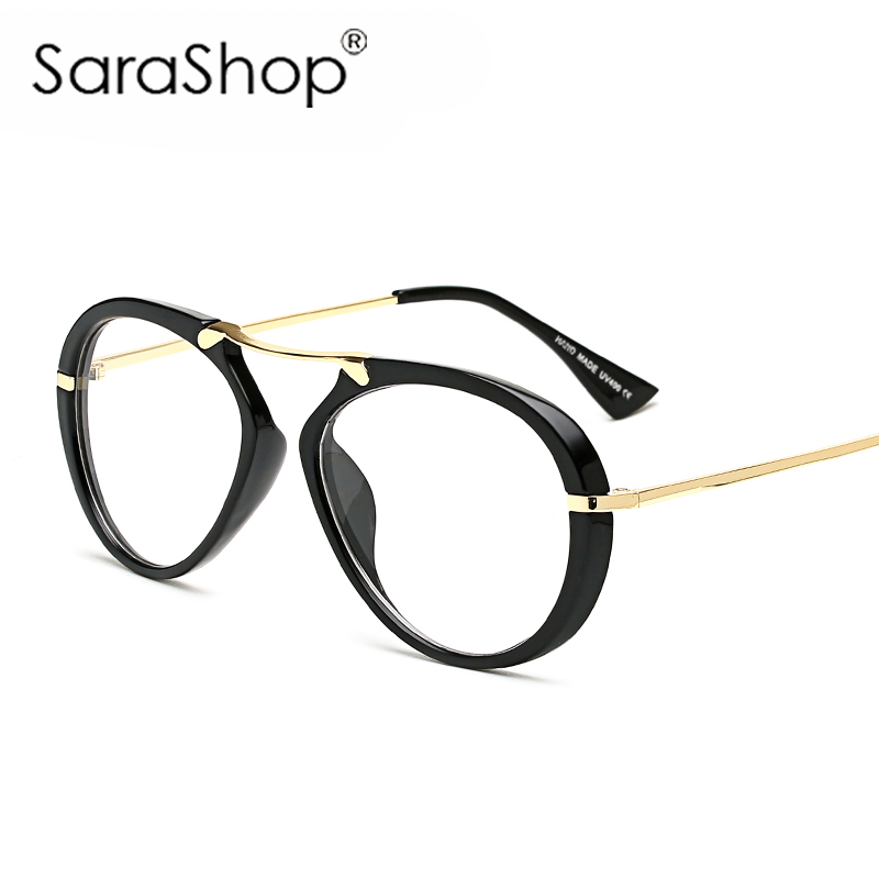 d4d8481271 Stylish Spectacles Frames For Men 2017 « One More Soul