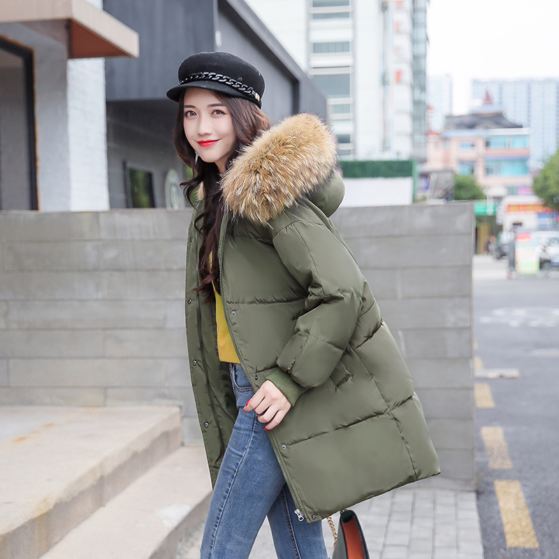 2018 New Winter Maternity Coat Warm jacket Maternity down Jacket Pregnant clothing Women outerwear parkas winter warm clothing 2017 new fashion winter jacket women fur collar winter coat women parkas warm down jacket female long outerwear plus size 7l84