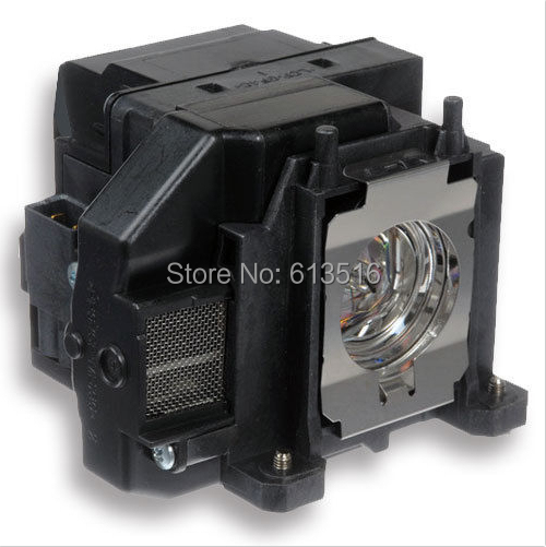 New Projector lamp Module ELPLP67/ V13H010L67 for  VS 210/VS 310/VS315W/EB-X15/EH-TW480 Projector new projector lamp module elplp67 v13h010l67 for vs 210 vs 310 vs315w eb x15 eh tw480 projector