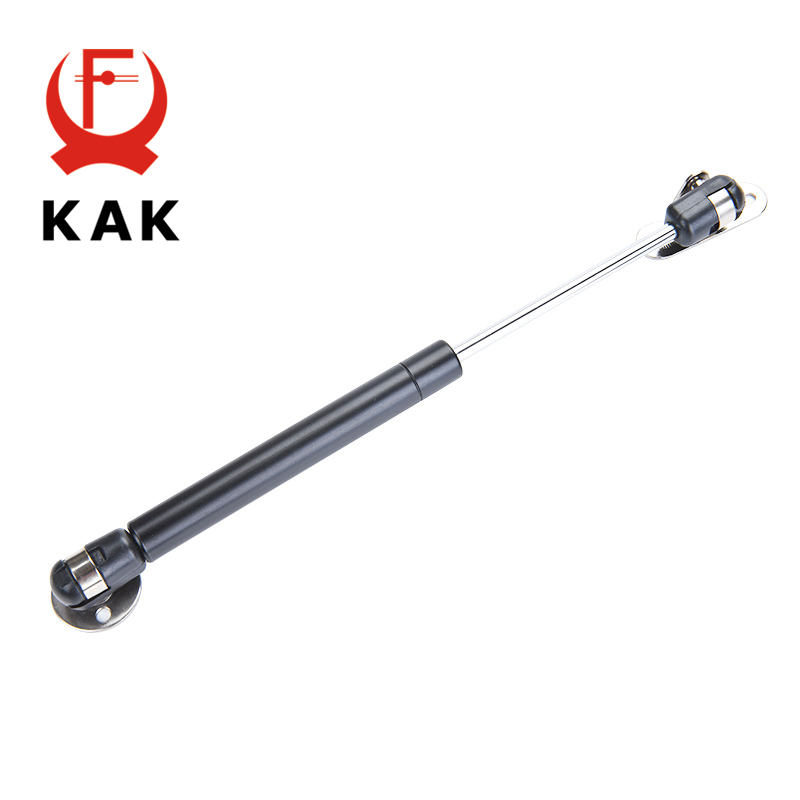 Top 8 Most Popular Engsel Pintu Ideas And Get Free Shipping 9l0i6je9