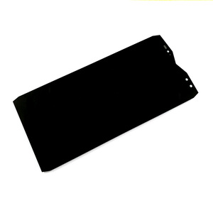 Image 2 - 100% Tested For Ulefone Power 5 LCD Display + Touch Screen Digitizer Assembly For Ulefone Powe 5S Power5 Power5S Phone Screen