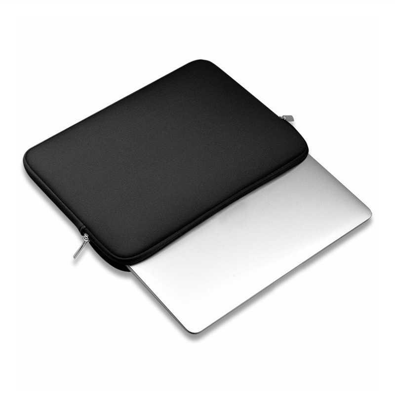 """BinFul 6 ''7.9'' 9.7 ''pour ipad 2017 tablette 11"""" 12 ''13"""" 14 """"15"""" 15.6 pochette d'ordinateur housse pour Macbook Air pro Retina"""