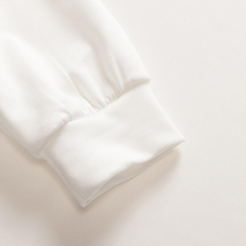 Art 3D Unisex Sweatshirt Men Brand Hoodie Casual Tracksuit Pullover Anime Hoodie 34