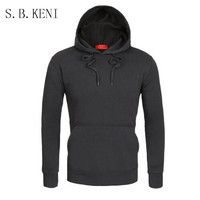 Men And Women 2017 Pure Color Pink Black Space Hoodie Fleece Feel Smooth And Soft Tracksuit