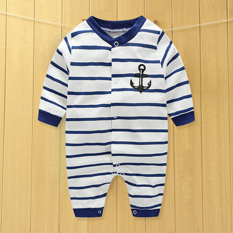 baby-clothes-new-hot-100-cotton-winter-and-autumn-baby-rompers-baby-clothing-boysgirlsinfantnewbornkids-long-sleeve-clothes-3