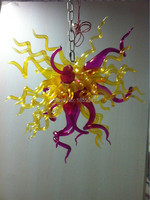 Excellent Quality Luxury Chandeliers Lamp For Bedroom