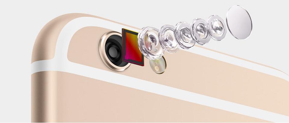 HTB1 ueUlgmTBuNjy1Xbq6yMrVXaP Unlocked Apple iPhone 6 1GB RAM 4.7 inch IOS Dual Core 1.4GHz 16/64/128GB ROM 8.0 MP Camera 3G WCDMA 4G LTE Used Mobile phone
