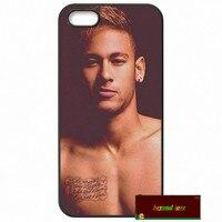 Brazil Star neymar jr Phone Cover case for iphone 4 4s 5 5s 5c 6 6s plus samsung galaxy S3 S4 mini S5 S6 Note 2 3 4 z1061