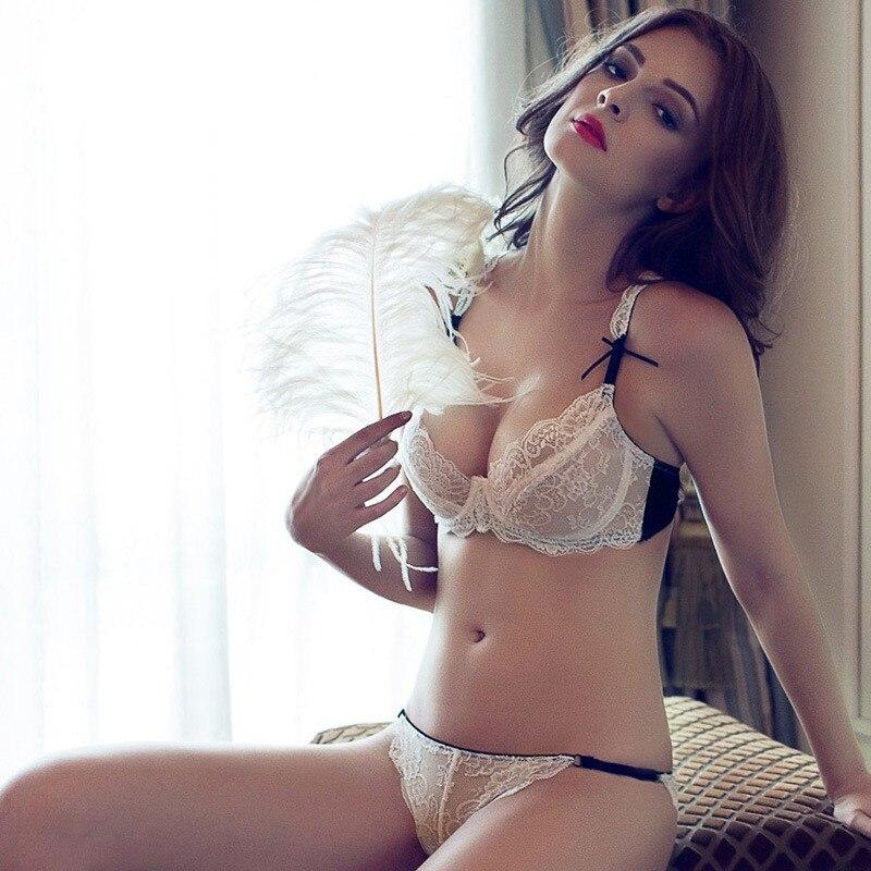 Martha higareda nude pics