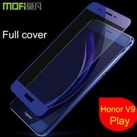 huawei-honor-v9-play-glass-film-protector-mofi-original-full-cover-v-9-play-screen-protector-huawei-honor-v9-play-glass