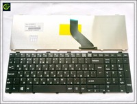 Russian Keyboard For Acer Aspire V5 552 V5 552G V5 552P V5 572 V5 572G V5