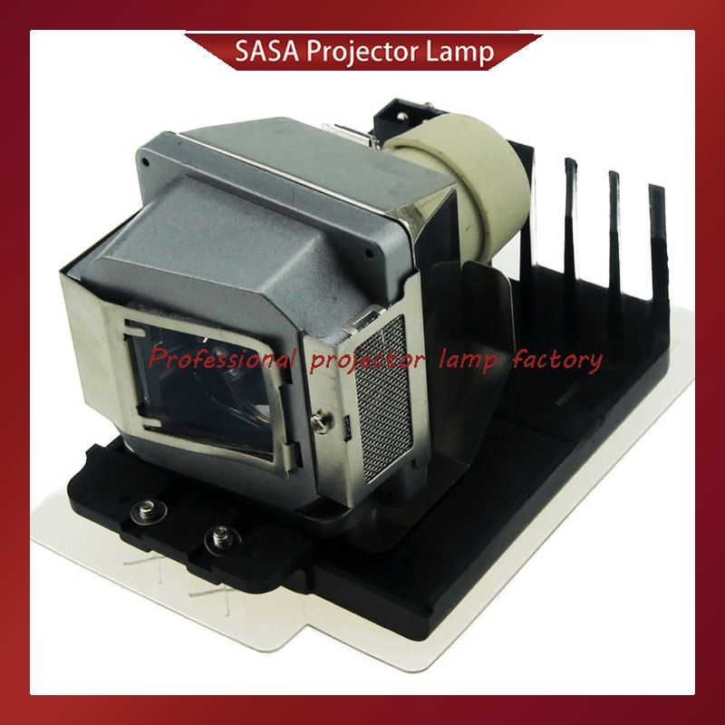 100% NEW SP-LAMP-039 Projector Lamp With Housing For INFOCUS IN2100EP IN2102 IN2102EP IN2104 IN2104EP IN25 IN27 C212 C214 IN25+