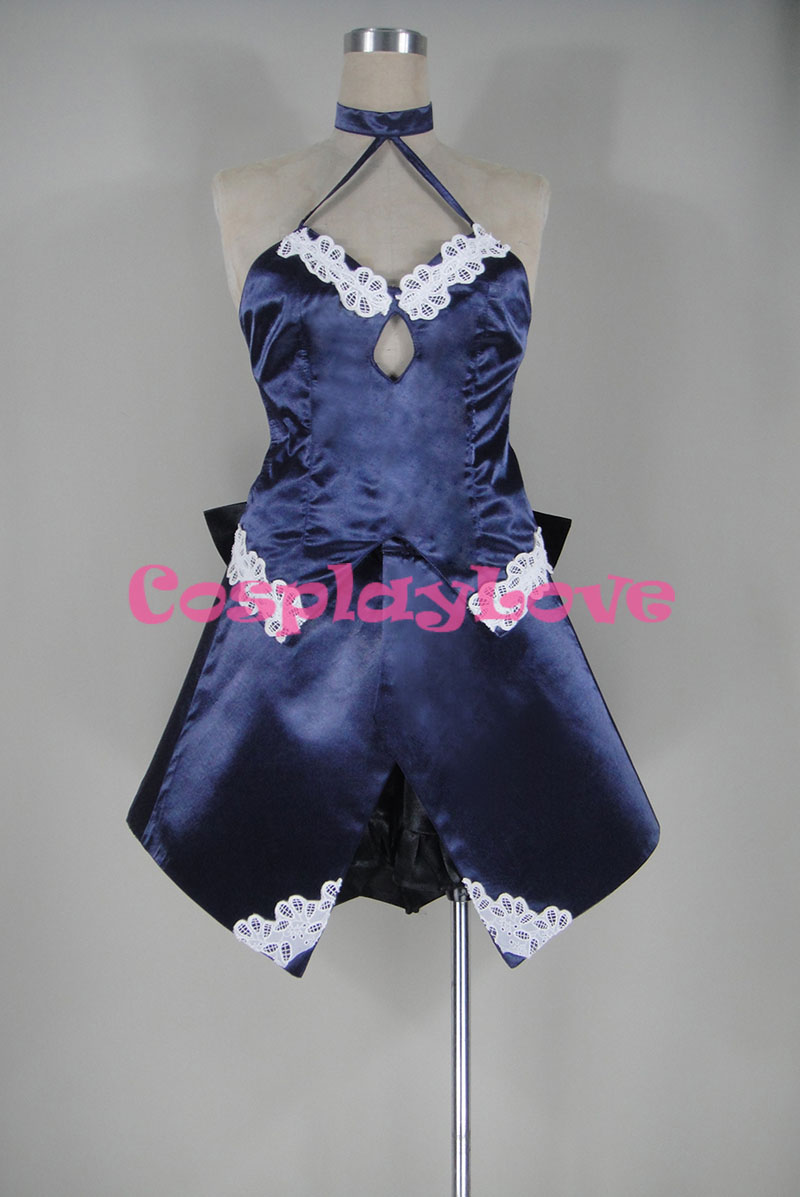 CosplayLove Fate Grand Order First Order Lily Saber Cosplay Costume Custom Made Women Man For Christmas Halloween