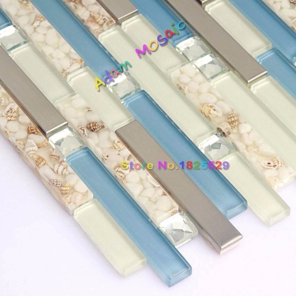 Kche mit rckwand stunning wein luxus rckwand kche glas affordable aus bedrucktem glas motiv - Glasfliesen kuche ...