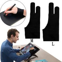 Artist Tablet Gloves Oil Pencil Painting Graphic iPad for Mo