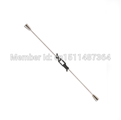 rc helicopter stabilizer bar with 32269635229 on 281441728216 moreover LT712 Hawspy Camera RC Helicopter Spare Parts besides En Accessories Bag For Wltoys V913 Kv913 0001 P235994 moreover 32269635229 also 32237618505.