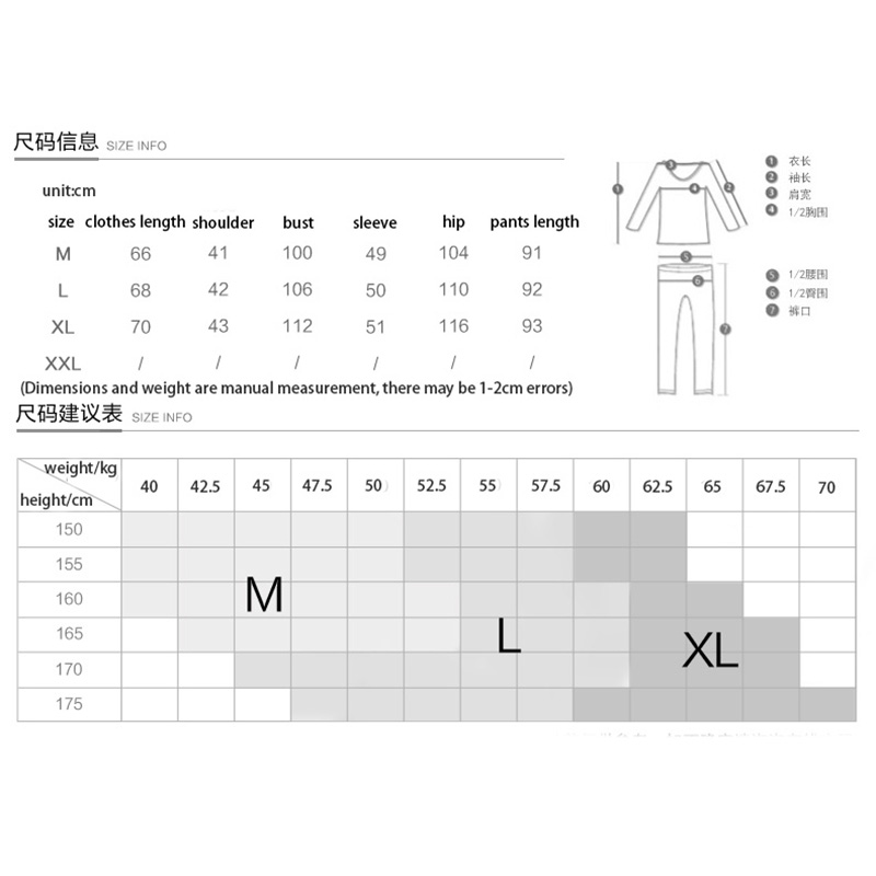 Silk Pajamas NEW Spring Fashion Women 100 Silk Sleepwear Female Sexy Printed Long Sleeve Pyjama Pants Sets Casual Home Clothing in Pajama Sets from Underwear Sleepwears