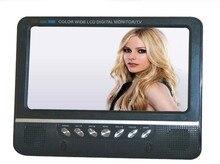 Обзора, карт, телевизоры широким sd/mmc флэш-диск углом цветной аналоговый tft телевизор