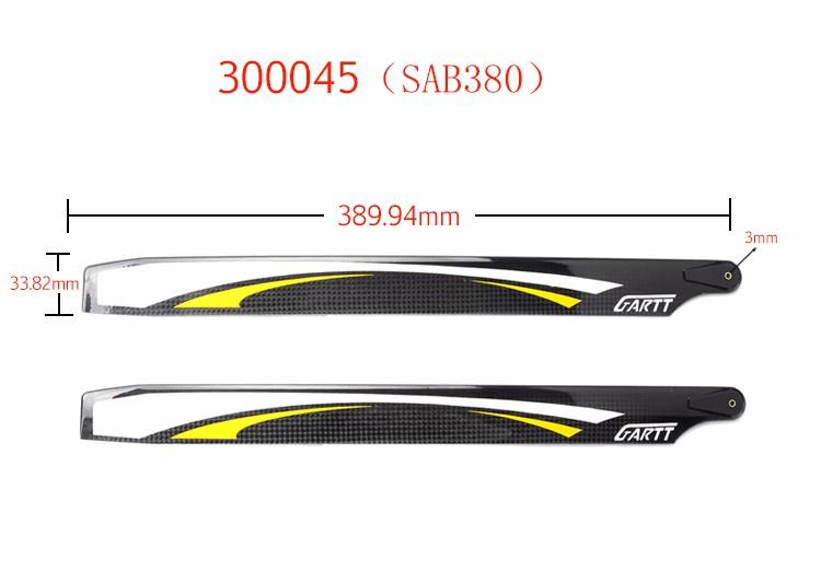 SAB380